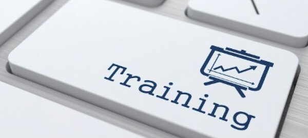 l'investimento in formazione aziendale strategie anticrisi economica