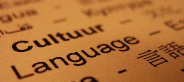 I poliglotti protetti dall'Alzheimer