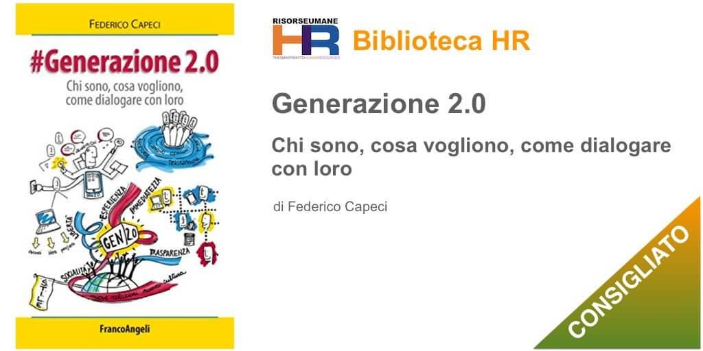 Generazione 2.0