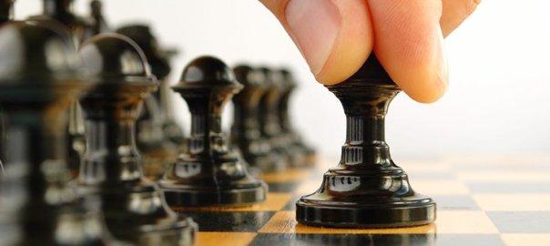 Manager, Leader e Brainstorming: esiste un collegamento?