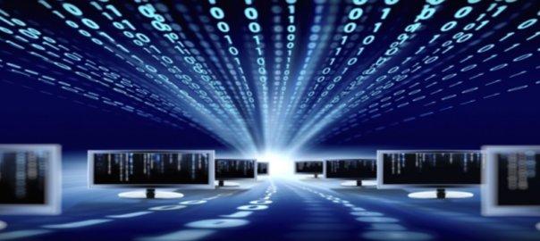 Il mercato del lavoro digitale Adattarsi e formarsi per quello che sta per arrivare