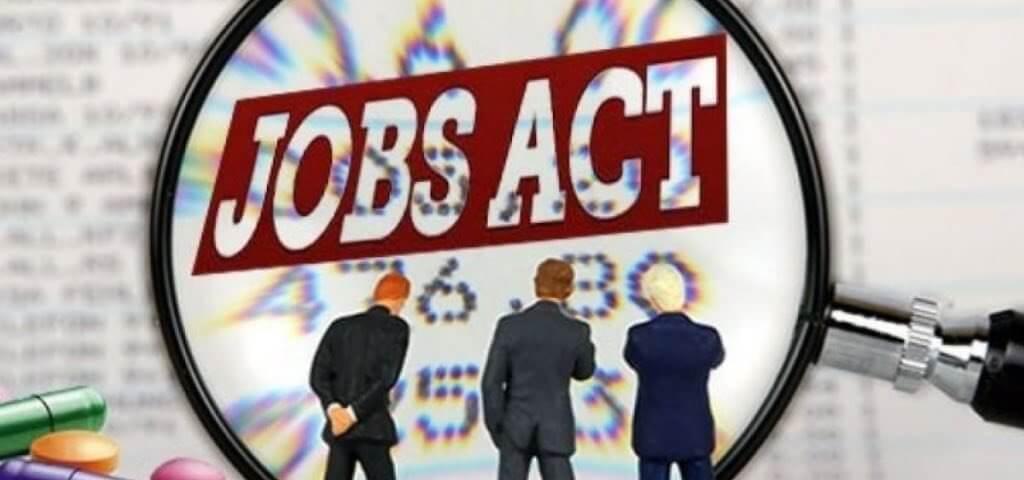Jobs Act- bilanci dei numeri Oltre i dati di mercato