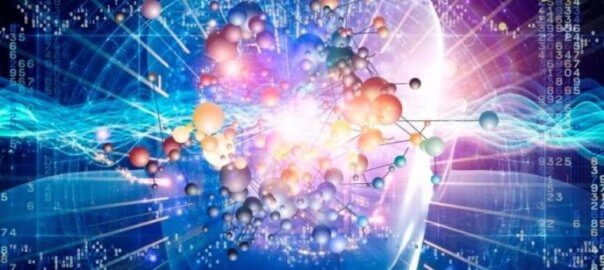 Neuroscienze e Myers Briggs- approcci che trovano nella ricerca moderna un legame