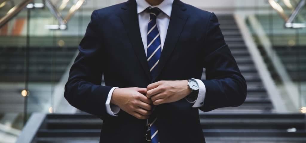 Sei un Imprenditore?