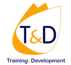 T&D Training & Development