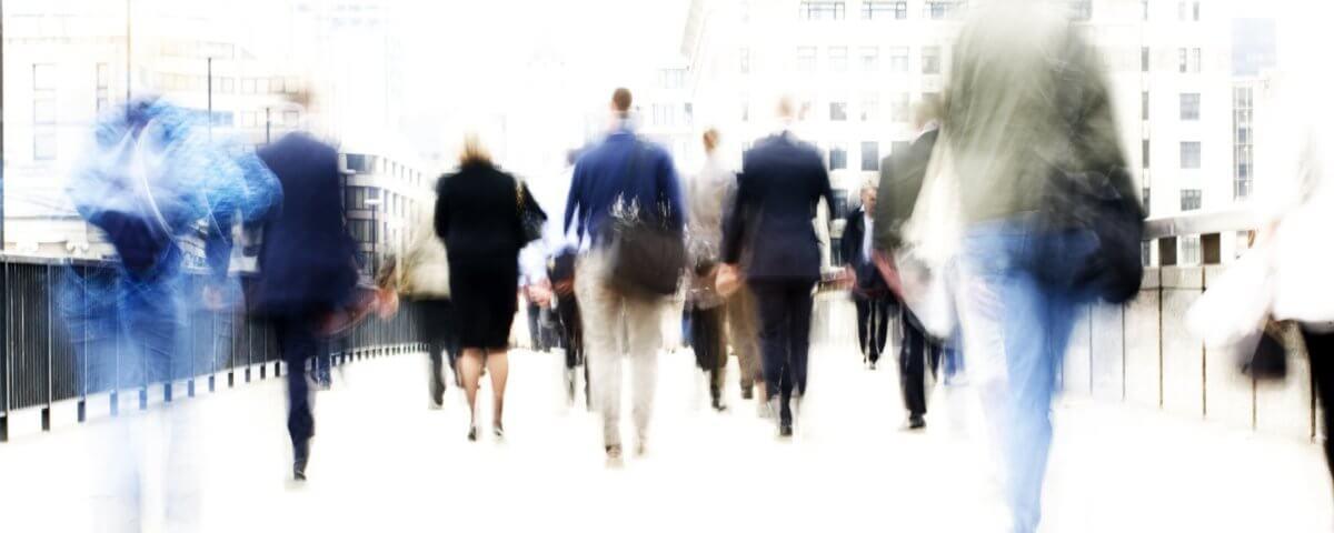 Verso il 2030: nuove competenze per nuovi bisogni sociali Possibili scenari futuri del lavoro