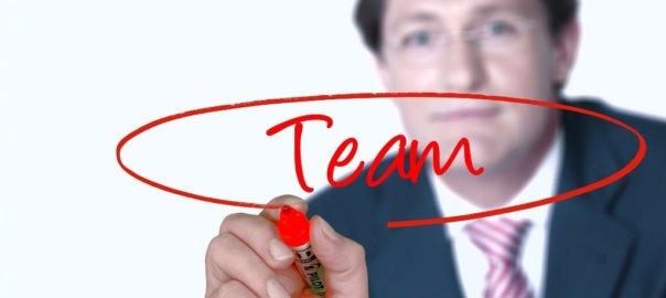 HR: tra trasformazione digitale e nuove sfide