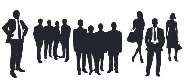 La gestione delle risorse umane Competenze e responsabilità necessarie per una direzione HR