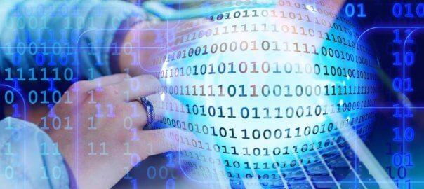 Le professioni del futuro Un elenco di alcuni dei profili digital più ricercati