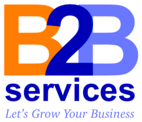 B2B Services - Web Marketing per Professionisti del settore HR