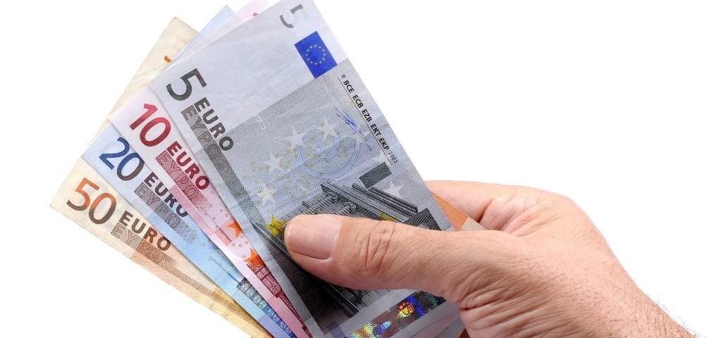 Voucheristi- quanto guadagnano in un anno