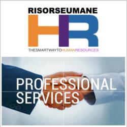 Servizi HR