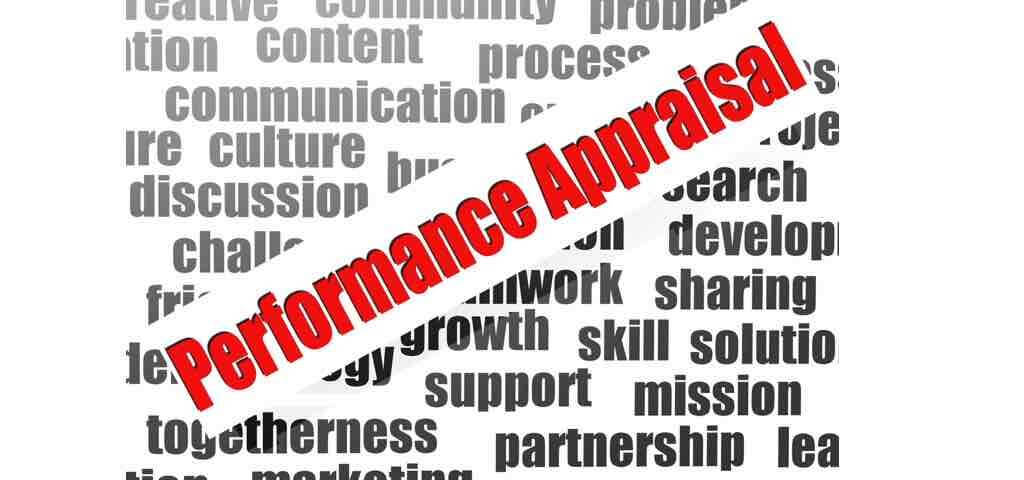 Il ruolo del Self Assessment all'interno dei sistemi di Perfomance Appraisal