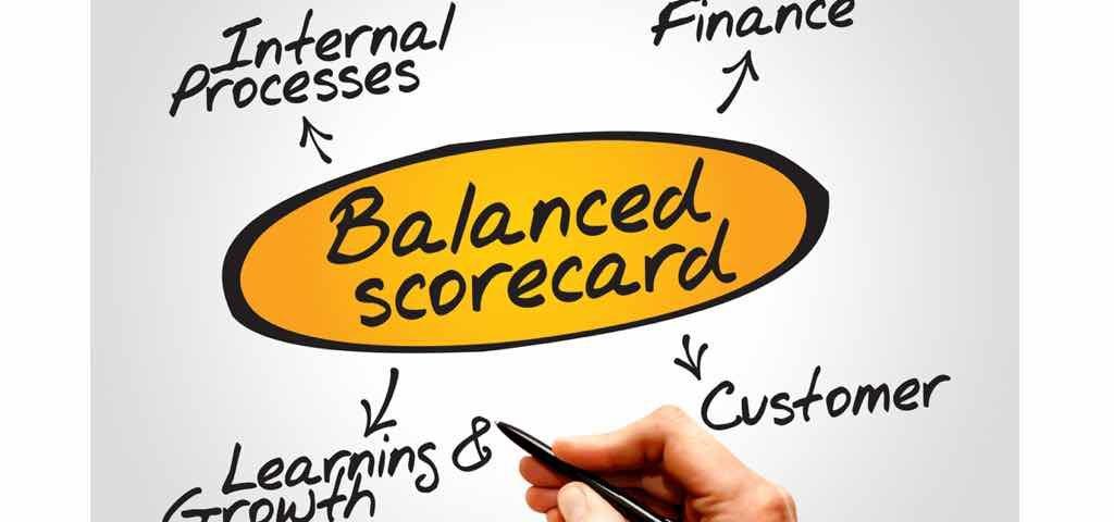 Il ricorso alla Balanced Scorecard per gestire le risorse umane