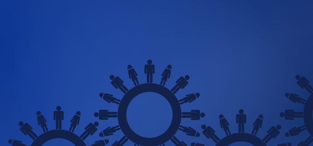 Il colloquio di lavoro è in crisi: come sta cambiando il recruiting?
