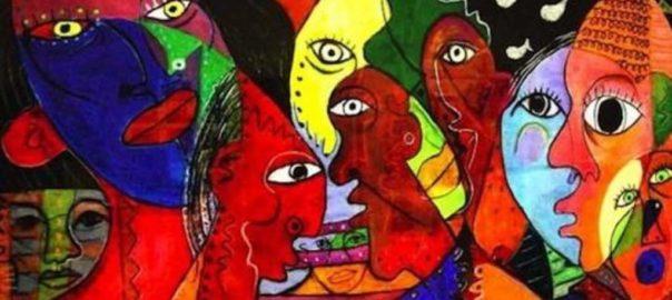 Forza lavoro: diversità e cambiamenti demografici