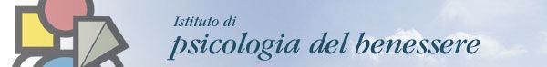 Istituto di psicologia del benessere