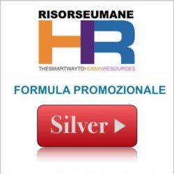 formula promozionale silver