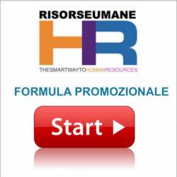 Formula Promozionale START