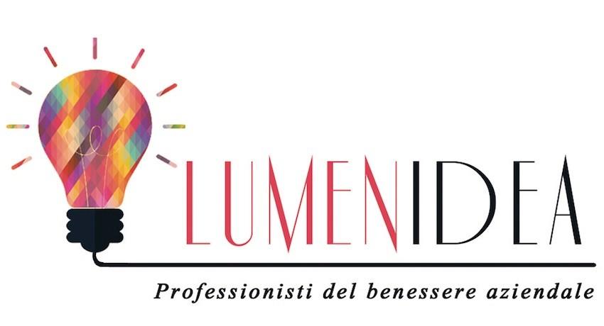 LumenIdea