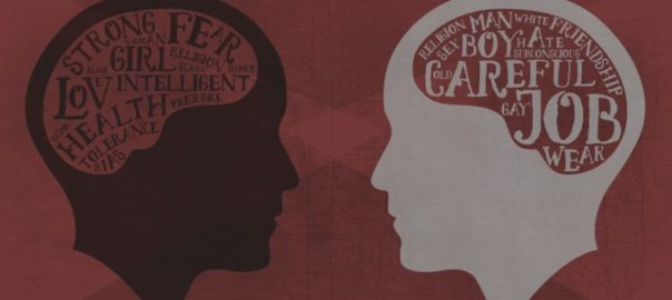 I pregiudizi inconsci che possono influire i colloqui di selezione