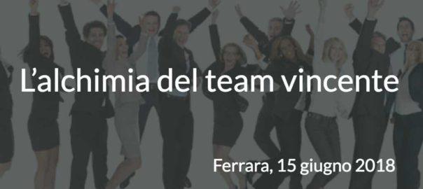 team vincente