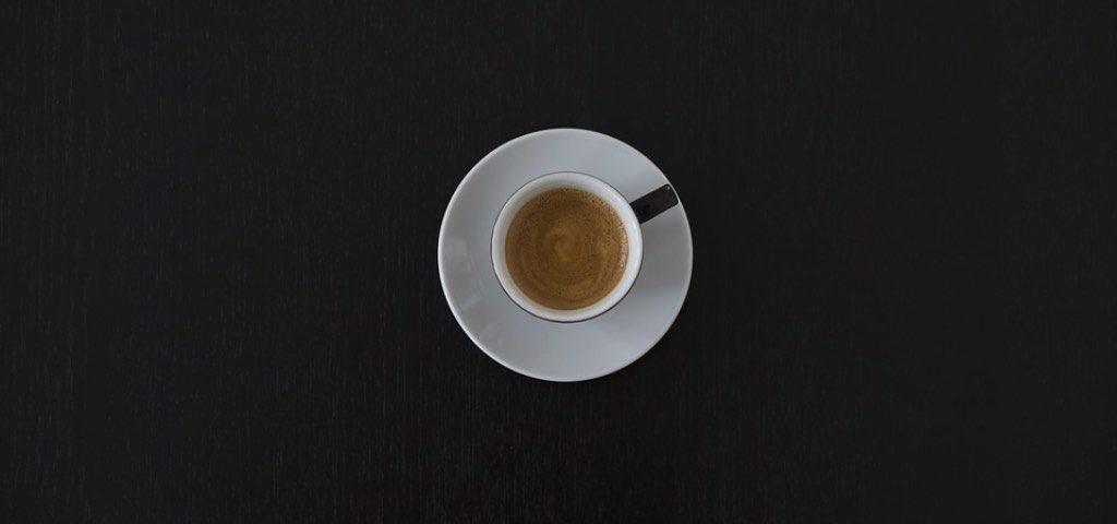 Risorse Umane: colazione confessioni e retention