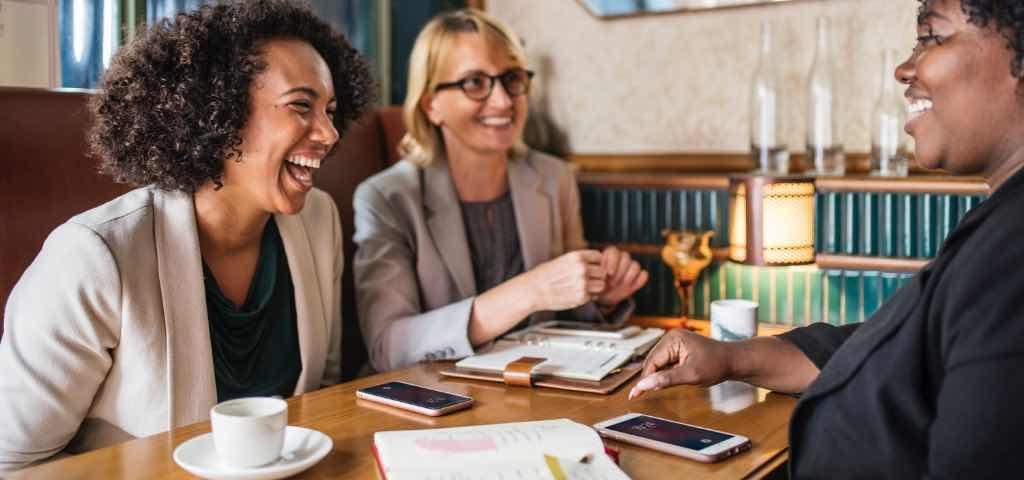 Perché investire nel benessere organizzativo aziendale
