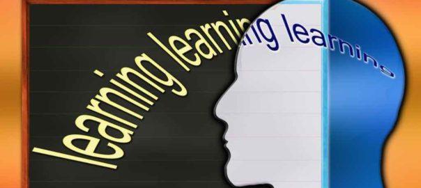 Repetita iuvant: automatizzare per evolvere i livelli di conoscenza