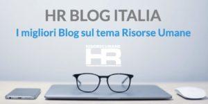 HR Blog Italia