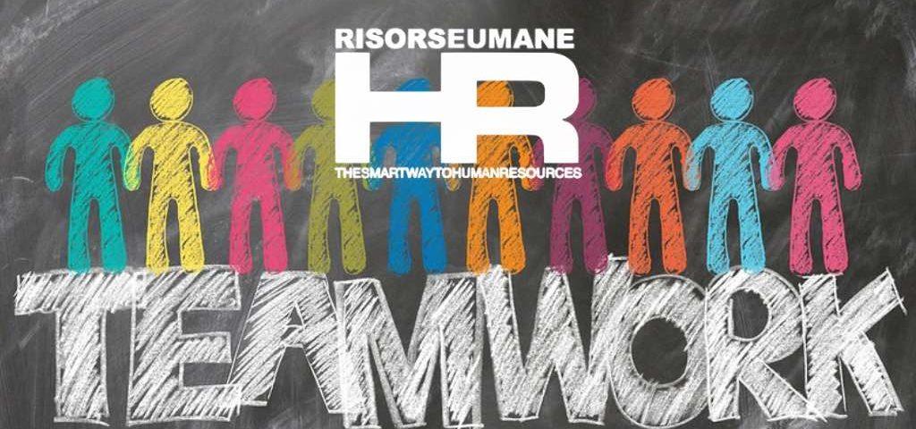 collaboratori risorseumane-hr