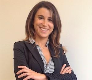 Mariangela Deledda