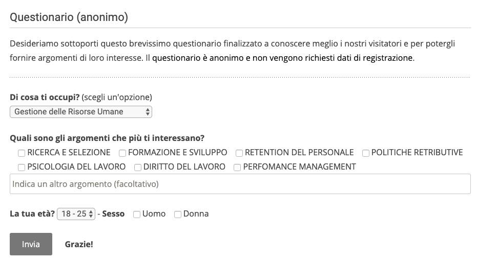 questionario risorseumane-hr.it