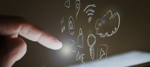 Social Recruiting e Web Reputation