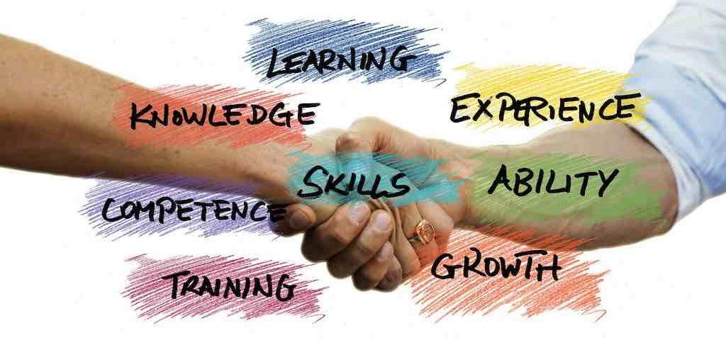 Misurare le Soft Skills durante un colloquio di lavoro