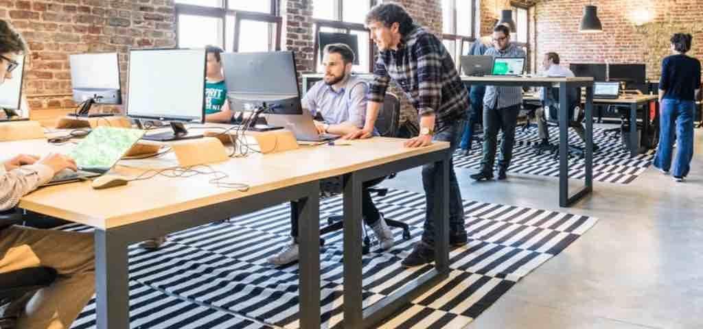 La cultura della conoscenza in azienda