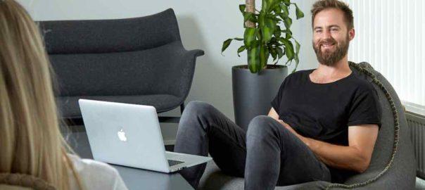 HR Manager Consiglia Come Avere il Lavoro dei Tuoi Sogni