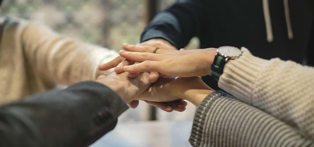 Benessere organizzativo Psicologia in azienda