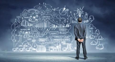 Trasformazione Digitale: le sfide imposte agli HR