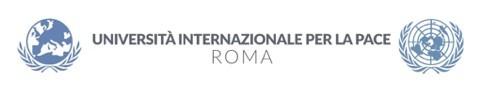 Università Internazionale della Pace