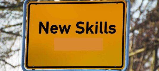 Quali sono le Soft Skills più richieste dalle imprese?