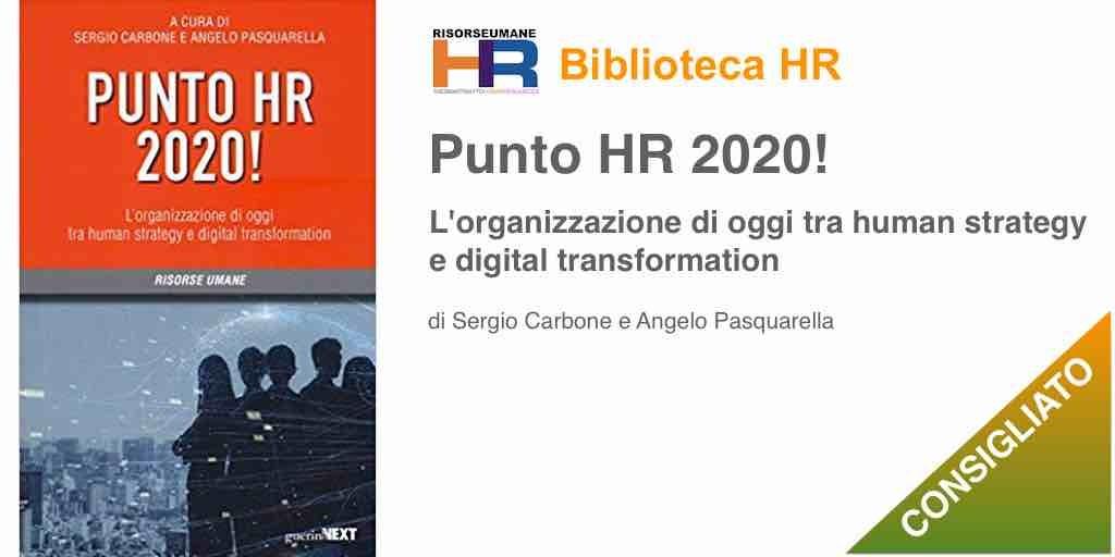 Punto HR 2020