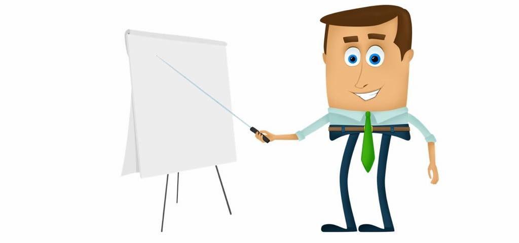 3 comportamenti che fanno perdere credibilità a coach e formatori