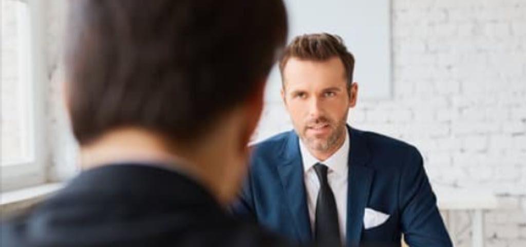 comunicazione manageriale efficace