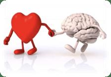 Intelligenza Emotiva nei contesti organizzativi?Emotiva nei contesti organizzativi