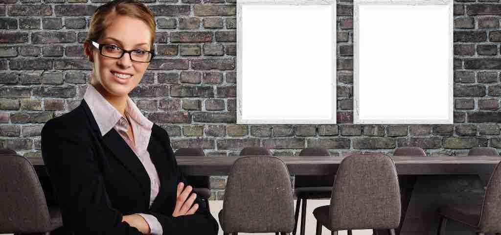 Come chiedere dei cambiamenti ai propri dipendenti
