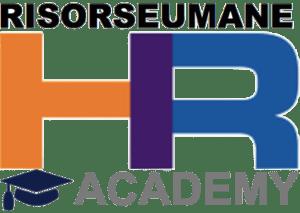 risorseumane-hr academy