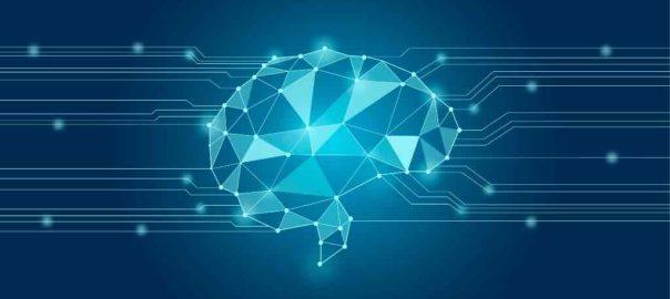 Diversity hiring & AI- quando anche i sistemi di intelligenza artificiale tendono a perpetuare stereotipi