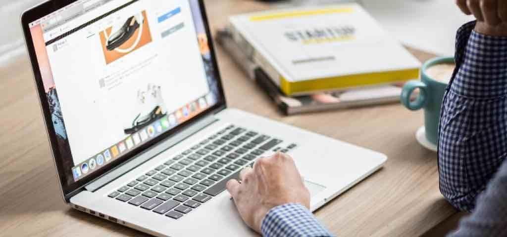 Fase 2 Covid-19: ancora Smart Working per imprese e professionisti