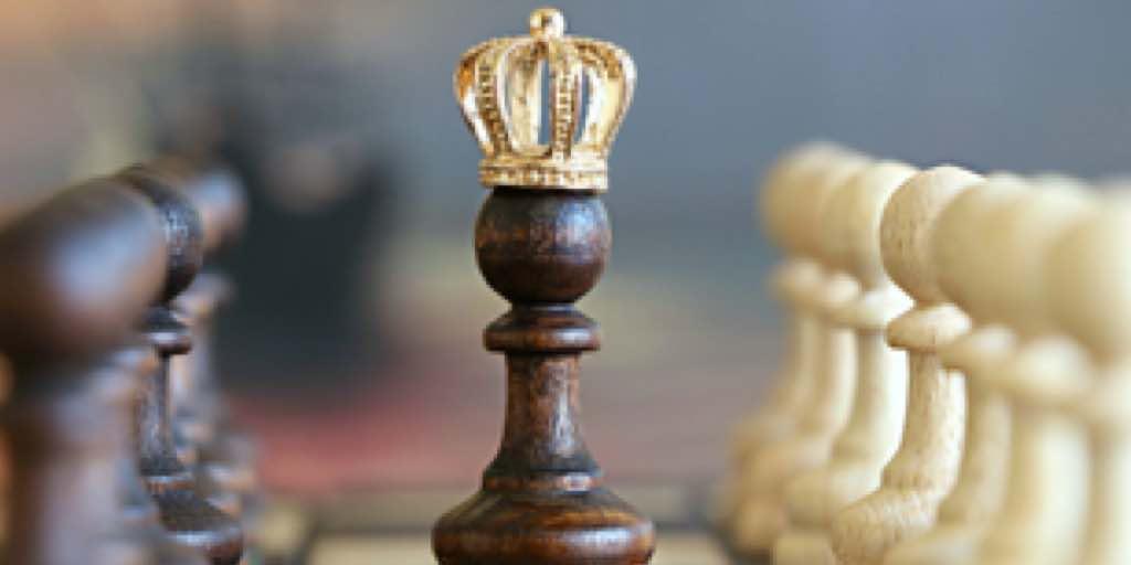 Leader si nasce e si diventa: la consapevolezza di sé